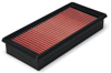 Replacement Air Filter - For 05 Ford V10 - Synthaflow