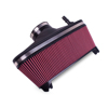 Replacement Air Filter - For 97-04 Chevrolet Corvette Synthaflow