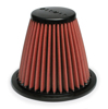 Replacement Air Filter - For 97-07 Ford F-150 V8 - Synthaflow