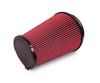 Replacement Air Filter - For 10-14 Ford Shelby GT500 - Synthaflow