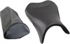 World Sport Performance CarbonFX Vinyl Solo Seat w/Cover - 1000 Ninja