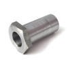 Sprocket Shaft Nut Replaces 40392-91