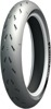 120/70ZR17 (58W) Power GP Front Motorcycle Tire