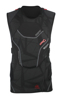 Body Vest LEATT 3DF AirFit S/M 160-172cm