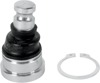 ATV / UTV Lower Ball Joint