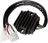 Lithium Battery Regulator/Rectifier - For 78-81 Yamaha XS