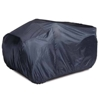 Dowco Guardian ATV Motorcycle Cover Black - Extra Large