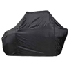 Dowco Guardian EZ Zip Black Polyester Sport Size UTV / Side x Side Cover