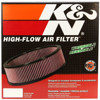 Replacement Air Filter - FORD MUSTANG 1975-76