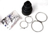 CV Boot Kit Front Outer - Select Polaris Models