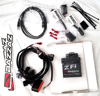 OPEN BOX - Z-Fi Fuel Controller - 12-16 Victory Touring - Vision & Crosscountry