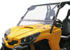 2011-2014 Can Am Commander Moose Utility Division UTV Full Folding Windshield