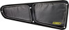 Front Upper Door Bag Set - 14-16 Polaris RZR XP 1000 & 900 Models