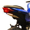Fender Eliminator for 13-17 Kawasaki Ninja 300