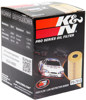 Oil Filter; Automotive - Pro-Series