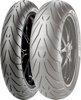 Pirelli Angel GT Front Sport Touring Motorcycle Tire - 120 / 70ZR - 18