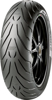 Angel GT Rear Sport Touring Motorcycle Tire - 190 / 55ZR - 17
