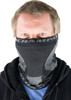 Pro Series Neckgaiter - One Size Fits Most Face & Neck Cover