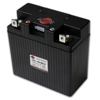 Lithium Ion Motorcycle & Powersports Battery - LFX24A3-BS12