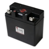 Lithium Ion Motorcycle & Powersports Battery - LFX36A3-BS12
