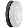 Trail Attack 2 120/70VR19 60V Radial Front Tire Adventure Touring & Dual Sport