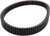 S Compound Drive Belt - 14-17 Polaris RZR XP 1000
