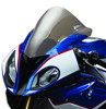 Clear Corsa Windscreen - BMW S1000RR