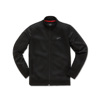 Pace Track Riding Jacket Black X-Large