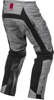 Patrol Over-Boot Pants Grey US 40