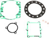 Top End Gasket Kit - 89-01 Honda CR500