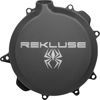 Clutch Cover - For 03-13 Husaberg TE KTM 250/300
