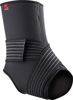 AS14 Ankle Stabilizer Black Large