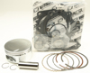 621cc Top End Piston Kit - 98-01 Yamaha Grizzly 600