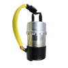 Electric Fuel Pump Kit - For 88-07 Kawasaki Suzuki