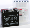 AGM Maintenance Free Battery YTX14-BS