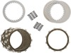 Dirt Digger CF Clutch Kit