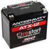 Restart Lithium Battery ATX12-RS 360 CA