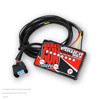 EFI Power Box - 06-15 Yamaha Grizzly 700
