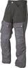 Birmingham Riding Pants Green 2X-Large