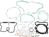 Complete Gasket Kit - For 01-02 Yamaha WR426F 00-02 YZ426F