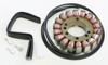 Stator Kit - For 97-03 Suzuki VZ800Marauder
