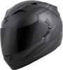 Exo-T1200 Full-Face Alias Helmet Phantom Xs