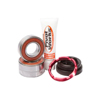 Front Wheel Bearing Kit - For 13-16 Honda CRF250L