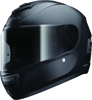 Momentum Full Face Black S Bluetooth Helmet