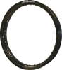 Dirt Star St-X Rim Black 1.60-21 - Kawasaki KX/KLX Models
