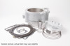 478cc Big Bore Cylinder Kit - Honda CRF450R