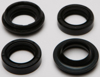 Fork Dust Seal Wiper Kit - Honda CR/XR