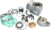 Cylinder Kit 54MM - For 03-05 Kawasaki KX125
