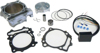 Cylinder Kit 100MM - For 08-12 Suzuki RMZ450