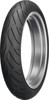 Roadsmart 3 120/70ZR19 60W Radial Front Tire Sport Touring